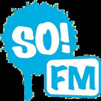 SO!FM(c)Q3